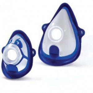 Masker Accessoires