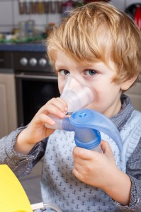shutterstock_179639270 Inhalatoren