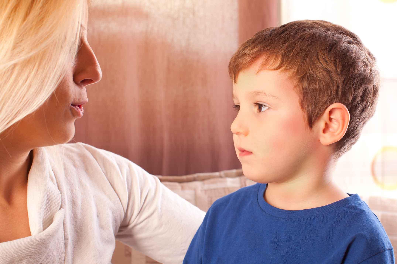 wat te doen bij griep vernevelen bij kinderen